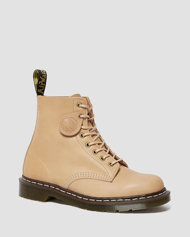 drmartens_ESSEX_VEG_TAN_1460