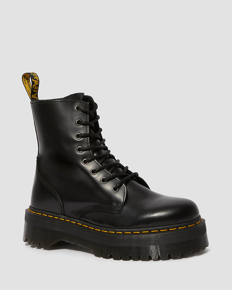 drmartens_POLISHED