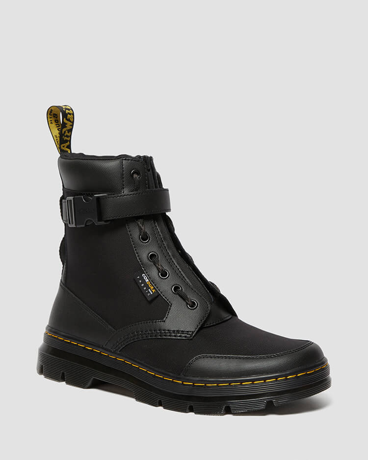 drmartens_tech